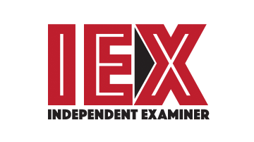 Independent Examiner